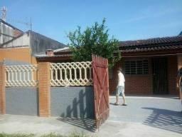 Casa Martin de Sa  Caragua