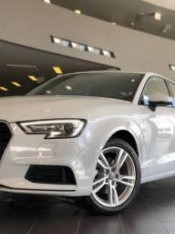 Audi A3 Prestige 2020