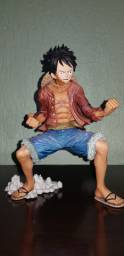 Action figures One piece