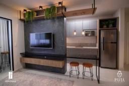 Apartamentos 1,2 e 3 Dorm/suíte - Entrada + Parcelamento Direto sem Juros