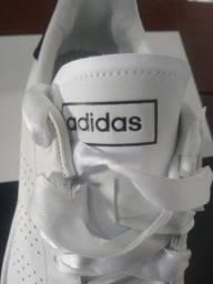 Tênis Adidas original 37