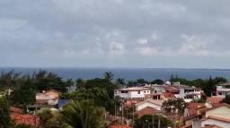 Casa divisa Araruama Iguaba , 4 quartos , Varanda com vista Praia
