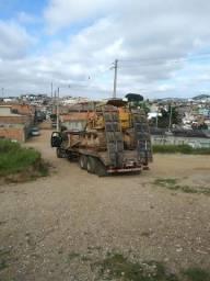 (MC)* Terrenos em Guarulhos *
