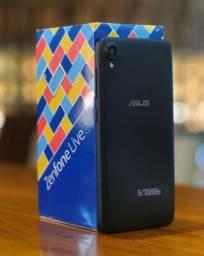 Celular Asus Zenfone 16gb - Loja física