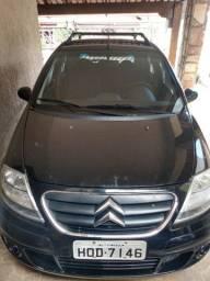 Vendo C3 2010/2011