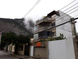 Aluguel Cobertura - Barrinha/Barra da Tijuca
