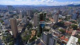 Belo Horizonte - Loja/Salão - Funcionários
