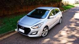 Hyundai i30 2013 1.6 flex
