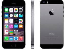 Troco iPhone 5s em Samsung ou xiomi