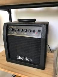 Cubo Amplificador Sheldon GT150