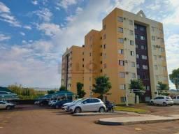 Título do anúncio: Apartamento para alugar com 3 dormitórios em Loteamento sumare, Maringa cod:03476.001
