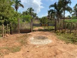 Sítio 10ha situado na localidade Jacaré - Timon, MA