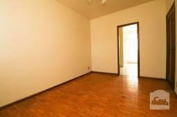 Título do anúncio: Apartamento à venda com 3 dormitórios em Coração eucarístico, Belo horizonte cod:342045