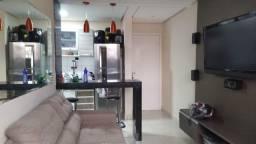 Aluguel apartamento Belvedere
