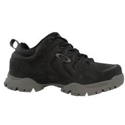 Masculino e feminino calçados esportivos direto da fábrica