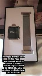 Smart watch P80s