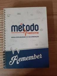 Memorex Método Medicina