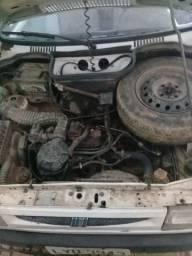 Vendo Fiat Uno 97 4.500