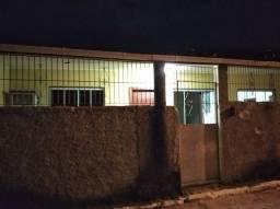Casa Serra de Macaé Trapiche