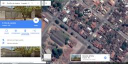 Casa em Araguari-MG
