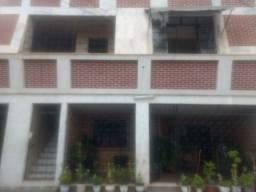Excelentes apartamentos no Parque Anchieta (água inclusa)