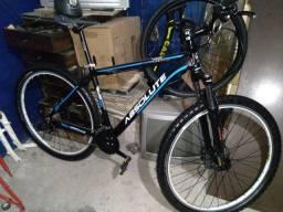Bike 29/19 absolute