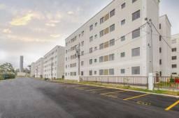 Apartamento à venda com 2 dormitórios em Santa amélia, Maceió cod:232214