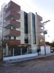 Apartamento à venda com 2 dormitórios em Camobi, Santa maria cod:1537