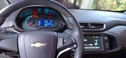 Chevrolet Prisma 2017 Completo