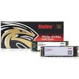 SSD M.2 128 GB KingSpec