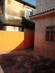Excelente casa em Rocha Miranda