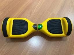 Hoverboard perfeito estado