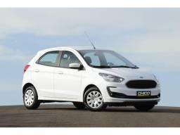 Ford KA HATCH SE 1.5 FLEX
