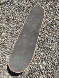 Skate Street (anda muito)