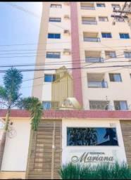 Apartamento Res. Mariana/ Torre de 6 andares