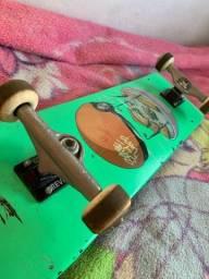 Skate Matriz