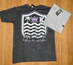 Camisa Camiseta DIRETO DA Fonte Atacado Revenda