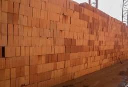 Tijolos,tijolos,tijolos