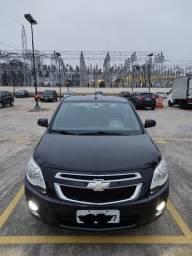 Colbat 2014/2014 LT 8v automático