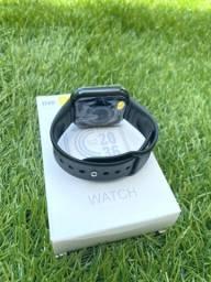 Smartwatch D20 novo