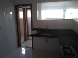 Apartamento 3/4 - Loteamento Porto Seguro