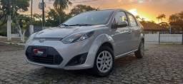 Título do anúncio: Ford Fiesta Sedan 1.0