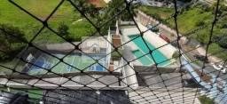 Apartamento Padrão para Venda em Paralela Salvador-BA - 601