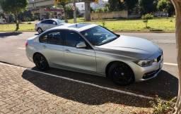 BMW 320i sport gp 17/17