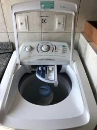 Máquina de Lavar roupas Electrolux 10 kilos