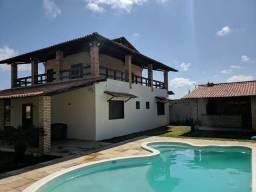 Casa de praia para aluguel Taiba