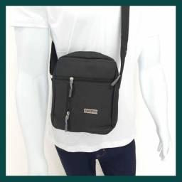Bolsas Shoulder bags