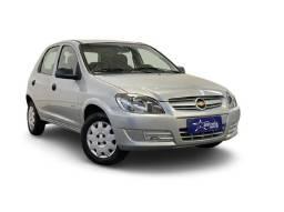 Chevrolet Celta Spirit 1.0 VHCE (Flex) 2p