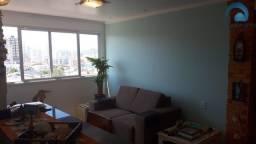 apartamentos de 02 dormitórios á venda em Torres