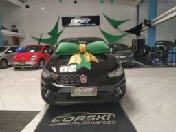 Título do anúncio: Fiat Argo Drive 1.0 Completo Apenas 8 Mil Km 2020